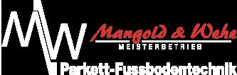 Mangold & Wehe Parkett-Fussbodentechnik